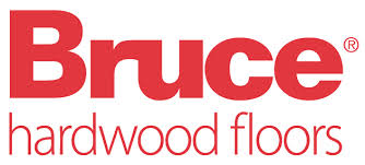 Bruce-Hardwood-Floors