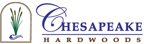 Chesapeake-Flooring