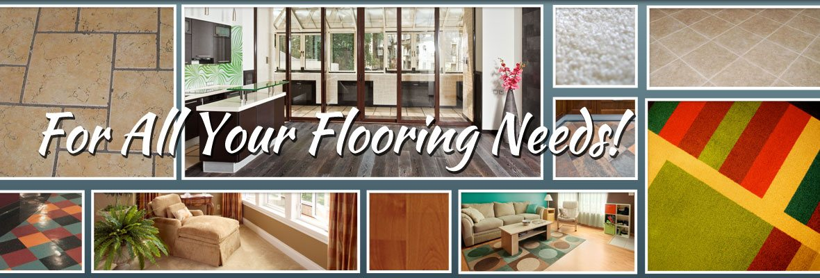 flooring contractors in lehigh valley