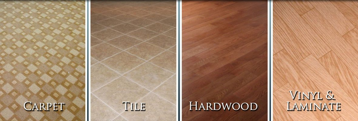Flooring products and tile store in lehigh valley
